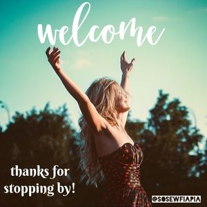 Other - Hello & Welcome